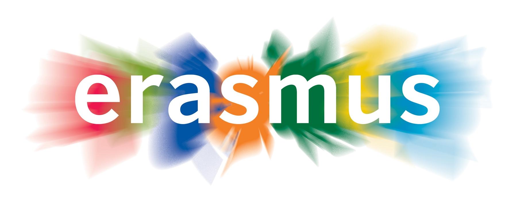 Nuevo! Erasmus - Esad Murcia