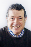 Martínez Lax, Fulgencio