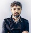 Martínez Romero Leandro