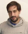 Soriano Ochando, Luis Manuel: jefe de departamento