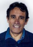 Sánchez Martínez, José Antonio, jefe de departamento